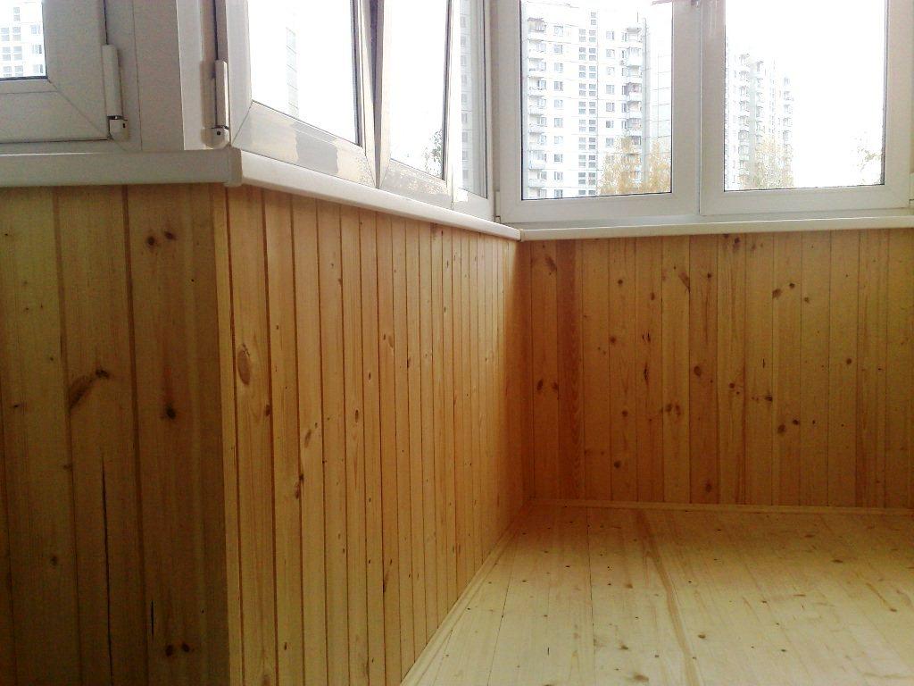 Изготовление и установка балконов и лоджий в нижнем новгород.
